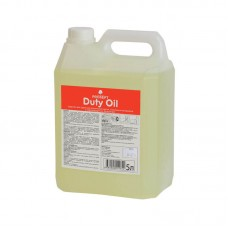 Prosept Duty Oil