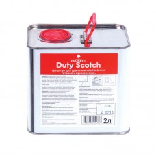 Prosept Duty Scotch