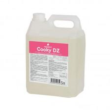 Prosept Cooky DZ