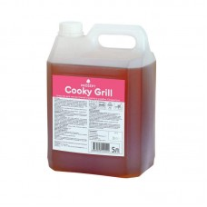 Prposept Cooky Grill 5L