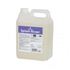 Prosept Splash Rinser