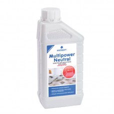 Prosept Multipower Neutral