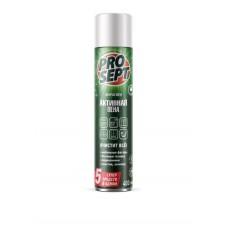 Universal Spray Активная пена