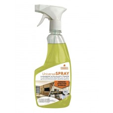 Prosept Universal Spray