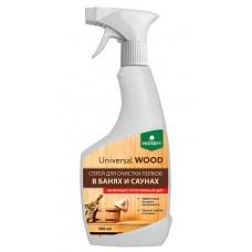 Prosept Universal Wood