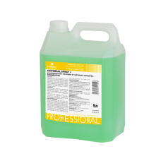 Prosept Universal Spray+