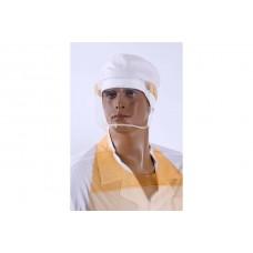 Щиток-экран для защиты глаз от бета-излучений