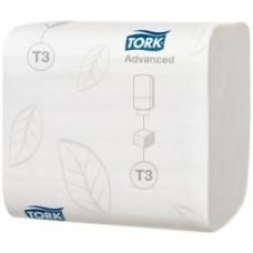 Туалетная бумага Tork 114271
