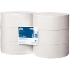 Туалетная бумага Tork 120195