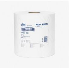 Бумага протирочная Tork 130060/130070 повышенной прочности