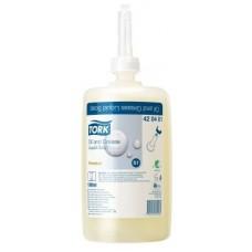 Жидкое мыло-очиститель Tork 420401