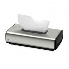 Диспенсер Tork 460013 для салфеток для лица
