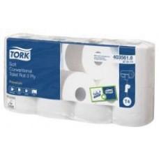 Туалетная бумага Tork 403561/472171
