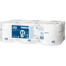 Туалетная бумага Tork SmartOne 472242